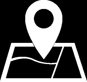 kart ikon